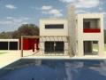 Ισόγεια εξοχική κατοικία - Κεφαλονιά