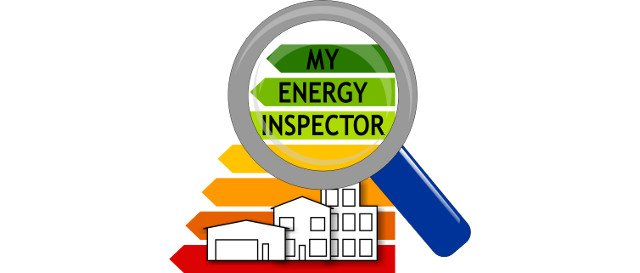 e-adeia.gr: Ενσωμάτωση υπηρεσίας MyEnergyInspector
