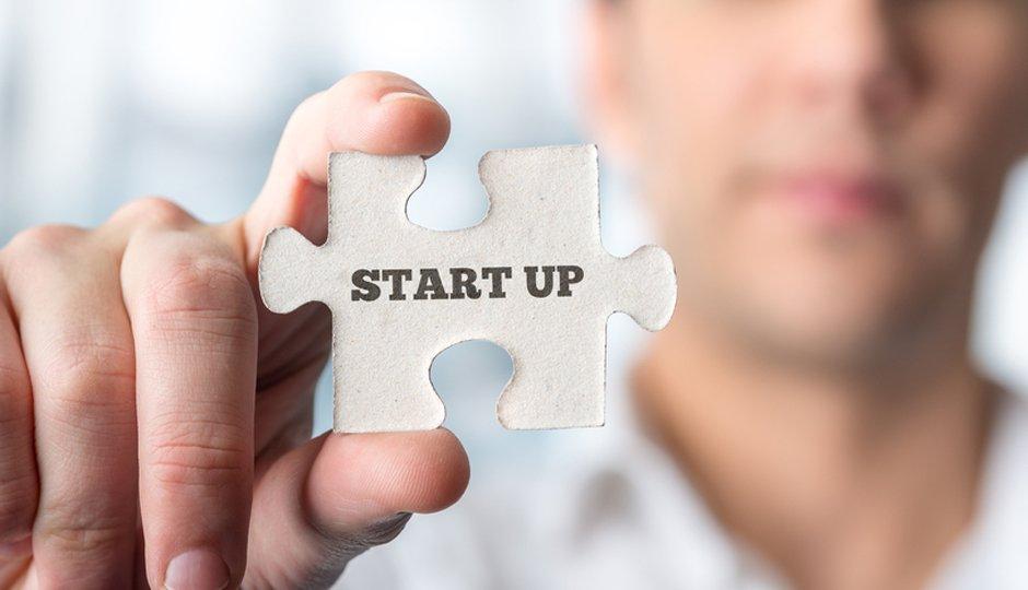 Ίδρυση startup με επιδότηση από το ΕΣΠΑ 2016