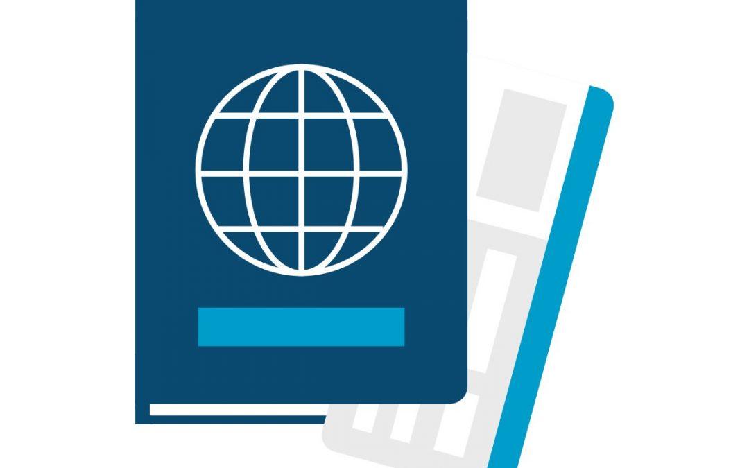 Ηλεκτρονική Ταυτότητα Κτηρίου: Σε ισχύ από 1η Φεβρουαρίου 2021